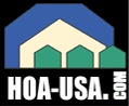 HOAUSA