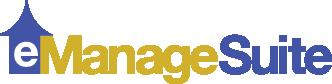 eManageSuite