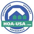 NC HOA management | Community Association Management